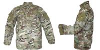 Куртки и Кителя