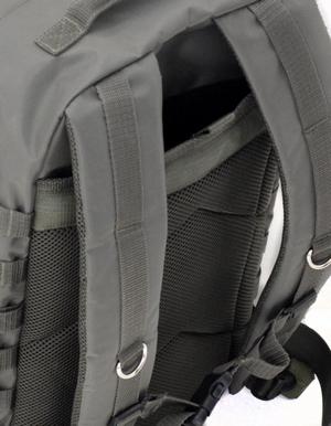 Средний тактический рюкзак Спартанец