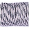 Paracord 550 greyscale #188