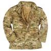 Куртка полевая демисезонная M65 Multitarn
