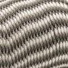 Paracord 550 Neutral grey camo #071