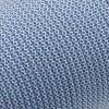 Paracord 550 white blue snake #338