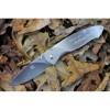 Складной нож 7023LUC-SA