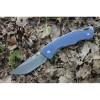 Складной нож 7095LUC-GI1