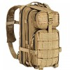 Рюкзак тактический Defcon 5 Tactical 35 (Tan)