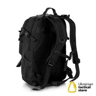 Купить дешевые штурмовые рюкзаки тетради рюкзаки с 30 seconds to mars купить в спб