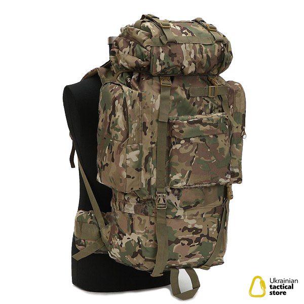 Рюкзаки 50-70 литров рюкзаки молодежные 2015