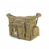 Messenger bag тактический D5-1021