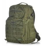 Средний тактический рюкзак RUSH 24, реплика