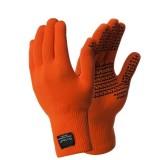 Водонепроницаемые перчатки DexShell ThermFit TR Gloves