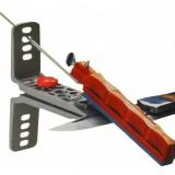 Точилка для ножей Lansky Standard Knife Sharpening System LNLKC03