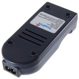 Зарядное устройство 1x18650 TrustFire TR-002