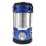 Кемпинговый фонарь, 260 люмен
