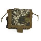 Подсумок Red Rock Ammo Dump (Mossy Oak Break Up)