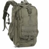 Тактический штурмовой рюкзак Red Rock Summit 23, Olive Drab, 23л