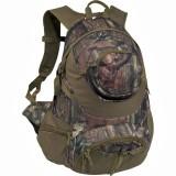Средний тактический штурмовой рюкзак Fieldline Eagle 35, Mossy Oak Infinity, 35л