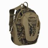 Тактический штурмовой рюкзак Fieldline Montana 26, Mossy Oak Infinity, 26л