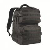 Средний тактический рюкзак Fieldline Tactical Omega OPS 39, Black, 39л