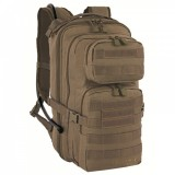 Тактический рюкзак Fieldline Tactical Surge Hydration 20, Coyote, 20л