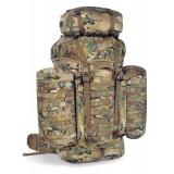 Большой тактический рюкзак Tasmanian Tiger Field Pack, multicam, 80+20 л