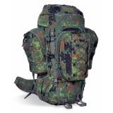 Большой тактический рюкзак Tasmanian Tiger Range Pack G82, flectarn II, 121 л