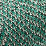 Paracord 550 green camo #065