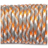 Paracord 550 Ion Torm #096