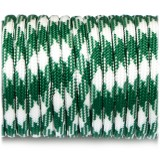 Paracord 550 shamrock frost #170