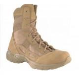 Тактические мужские ботинки Reebok Rapid Response Tan