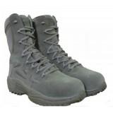Тактические мужские ботинки Reebok Rapid Response Sage