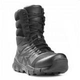 Тактические мужские ботинки Reebok Dauntless Ultra-Light Black