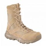 Тактические мужские ботинки Reebok Dauntless 8 Inch Army Boots Desert