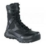 Тактические мужские ботинки Reebok Dauntless 8 Inch Army Boots Black