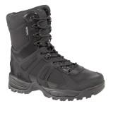 Тактические мужские ботинки Pentagon Scorpion Boot Black