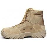 """Тактические мужские ботинки Oakley Si Assault 6"""" (реплика)"""