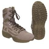 Тактические мужские ботинки Max Fuchs Tactical Desert
