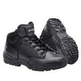 Тактические мужские ботинки Magnum Viper PRO 5.0 SZ EN Black