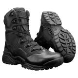 Тактические мужские ботинки Magnum Spider 8.1 Urban Black