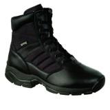 Тактические мужские ботинки Magnum Panther 6.0 LACE (EN) Black