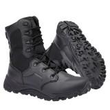 Тактические мужские ботинки Magnum Mach 2 8.0 Black
