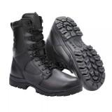 Тактические мужские ботинки Magnum Elite II Black