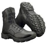 Тактические мужские ботинки  Magnum Cobra 8.0 V1 Black