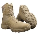 Тактические мужские ботинки  Magnum Cobra 8.0 Desert