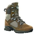 Тактические мужские ботинки HAIX Nepal Pro Brown