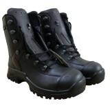 Тактические мужские ботинки HAIX EINSATZSTIEFEL AIRPOWER X21 HIGH Black