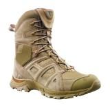 Тактические мужские ботинки HAIX BLACK EAGLE ATHLETIC 11 High Sidezipper Desert
