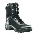 Тактические мужские ботинки HAIX AIRPOWER P3 Black