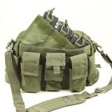 Сумка Condor Tactical Response Bag OD