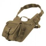 Сумка Condor EDC Bag Tan