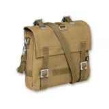 Сумка Brandit Small Canvasbag Camel